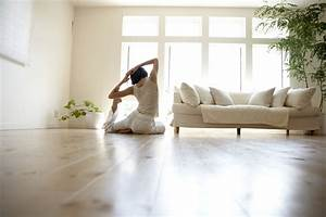 Yoga At Home : 5 tips for an effective yoga practice at home ~ Orissabook.com Haus und Dekorationen