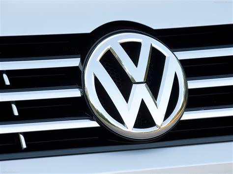 Volkswagen Passat [US] (2012) - picture 55 of 67