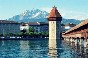 10 best honeymoon destinations to visit in december With best places to honeymoon in december