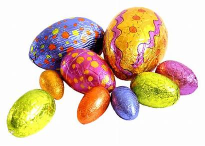 Easter Eggs Transparent Background Egg Backgrounds Bunny