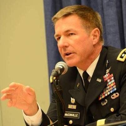bildergalerie scammer mit fotos von major general james