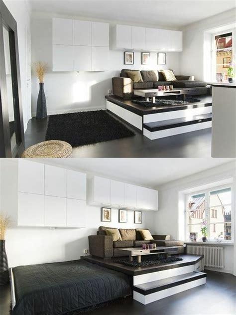Amenager Salon  Meilleur Idées De Conception De Maison