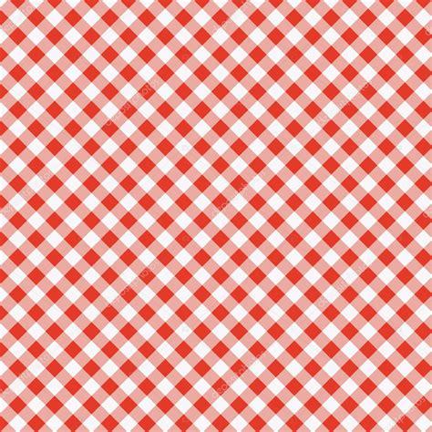 mod 232 le vectoriel de la nappe de pique nique image vectorielle 35911775