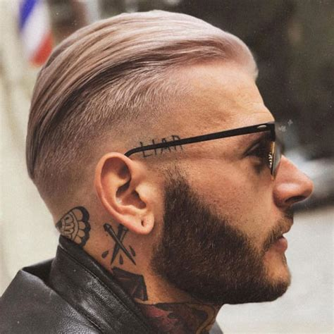 mens haircuts hairstyles  men