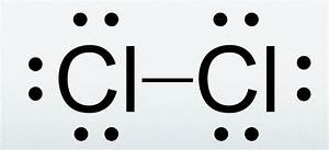 What Is Lewis Structure  Carbon And Its Compounds