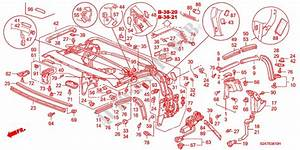 Wiring Diagram 2002 Honda S2000