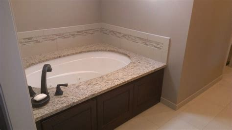 framing bathroom mirror ideas undermount tub bathroom living tubs