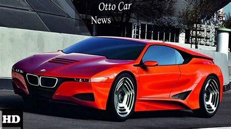 Hot News !!! Bmw M8 Gran Coupe 2019 Spec & Price