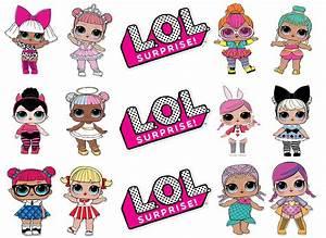 https://www etsy com/listing/566341497/lol-dolls-edible
