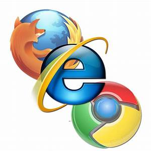List Of Top 10 Internet Browsers For Windows 7, 8 and XP ...