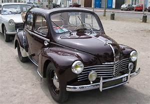 4cv Renault 1949 A Vendre : 1949 renault 4cv information and photos momentcar ~ Medecine-chirurgie-esthetiques.com Avis de Voitures