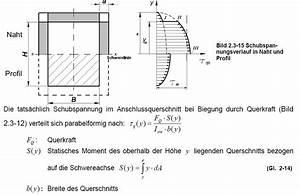 Gewicht Berechnen Dichte : gewicht hohlprofil berechnen metallteile verbinden ~ Themetempest.com Abrechnung