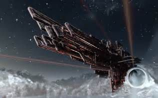 Will Humans Ever Build Starships? | Inverse