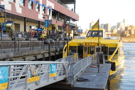 Boat Ride Seaport Nyc by New York City My Favorite Things To Do