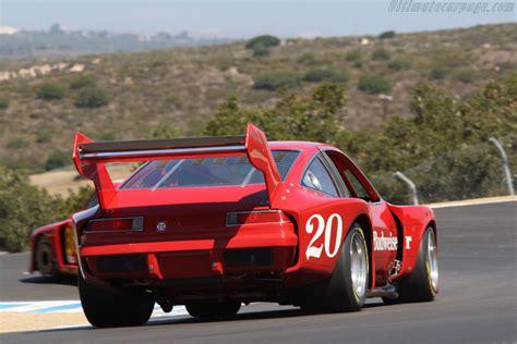 Chevrolet DeKon Monza - Chassis: 1011 - 2007 Monterey ...