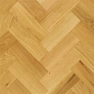 70mm unfinished prime parquet block solid oak wood flooring With parquet styl