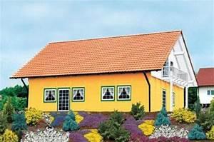 Fertighaus Aus Stein : toskana 3s fertighaus ~ Sanjose-hotels-ca.com Haus und Dekorationen