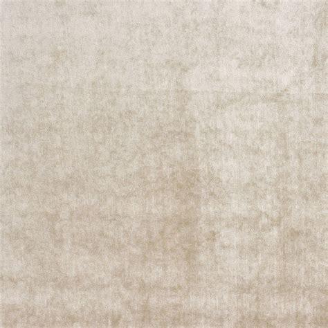 ideal home interiors velvet fabric velvetcream porter