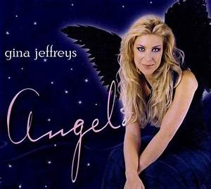 Australian Country Charts Singles Angel Jeffreys Song Wikipedia