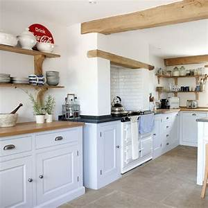 Country Kitchen Pictures - house to home