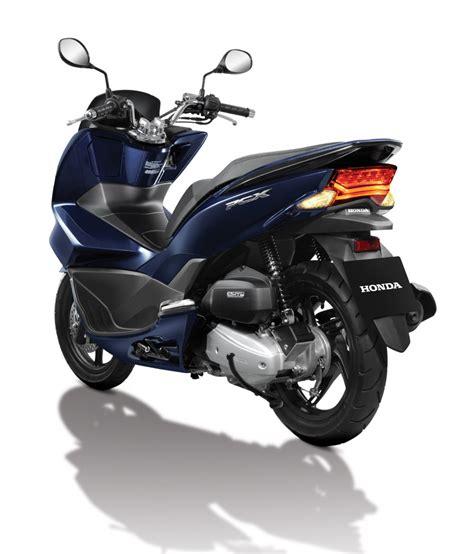 Pcx 2018 Smart Key by Honda Pcx 125 2016 L 224 M Mới M 236 Nh Với ổ Kh 243 A Th 244 Ng Minh