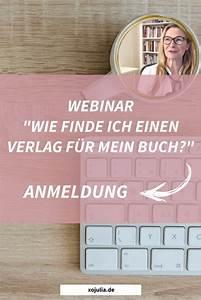 Wie Finde Ich Mein Flurstück : webinar wie finde ich 2018 einen verlag f r mein buch ~ Lizthompson.info Haus und Dekorationen