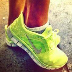 Aggie Nikes