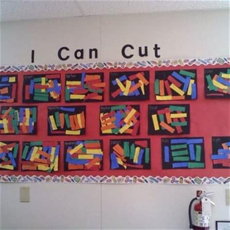 start state preschool preschools 16700 norwalk 287 | 348s