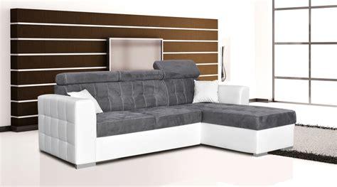 Zara Corner Sofa by J D Furniture Sofas And Beds Zara Corner Sofa Bed