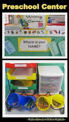 friendship station preschool 68 best learning center designs images on 495