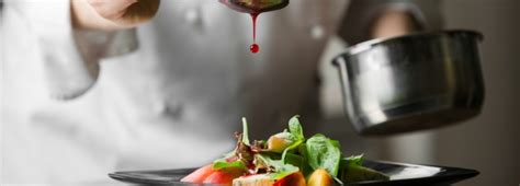 executive chef interview questions hiring workable