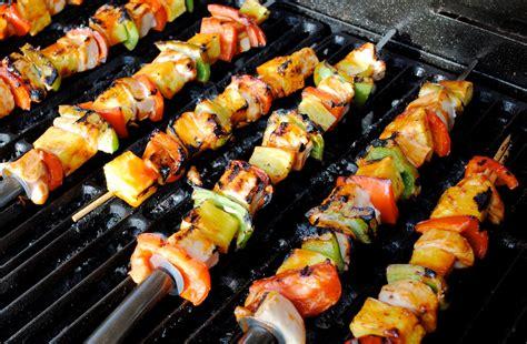 cuisine barbecue bbq hog roasts