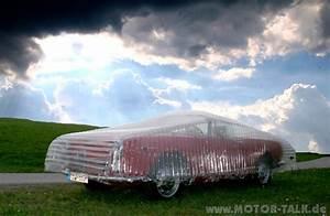 Auto Spachteln Selber Machen : hagelcap classic hagelschutz plane f r den q3 audi ~ Lizthompson.info Haus und Dekorationen
