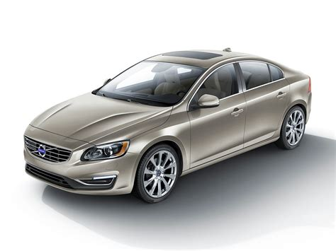 Volvo S60 Photo by New 2017 Volvo S60 Inscription Price Photos Reviews