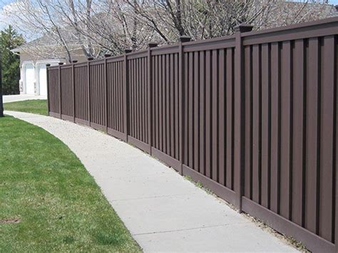 products beautiful maintenance  fencing innovation outdoor privacy vinyl fence