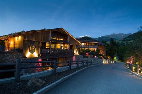 hotel alpaga megeve alpine guru
