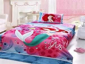 bedroom walmart bedding sets top walmart bedding
