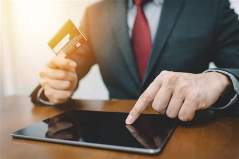 business credit card  business   credit price