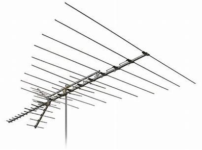 Antenna Air Signal Antennas Broadcasting 4k Need