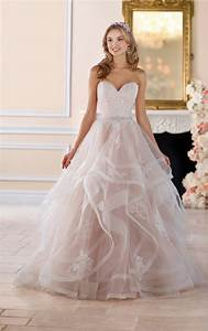 stella york 6432 With stella york moscato wedding dress
