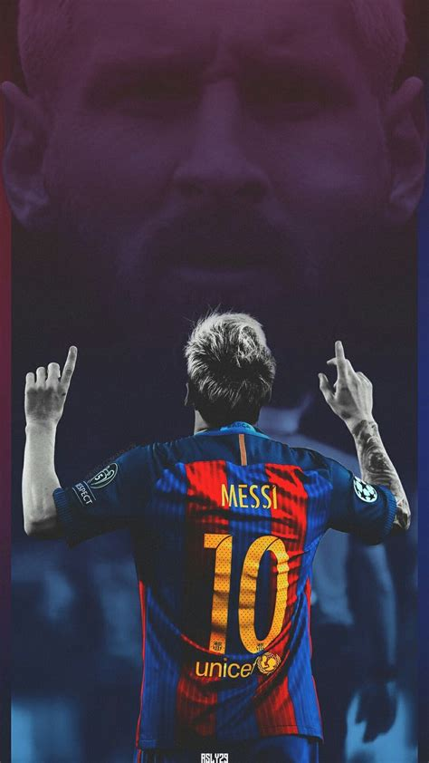 king lionel messi wallpapers lionel messi