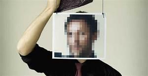 L usurpation d identité sur Internet, témoignage et explications