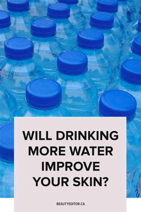 Will Drinking More Water Really Improve Your Skin. Online High School Iowa Comcast Customer Site. Business Management Programs. Managed Backup Services Develop Online Course. Indoor Cement Floor Finishes. Ge Security Systems Wireless. Online Colleges Teaching Degree. Interior Designing Education. Can Marijuana Help Asthma Lsu Interior Design