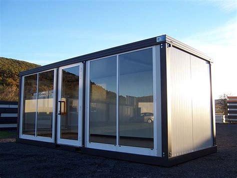 bureau de vente constructions modulaires tous les fournisseurs