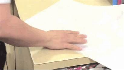 Wrapping Gift Wrap Steps Perfectly Easy Every