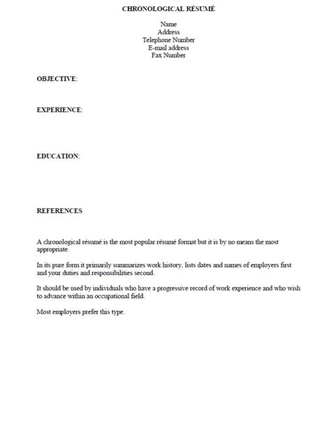 The Purpose Of A Resume Is To Convince by Writing A Cover Letter For Graphic Design Position