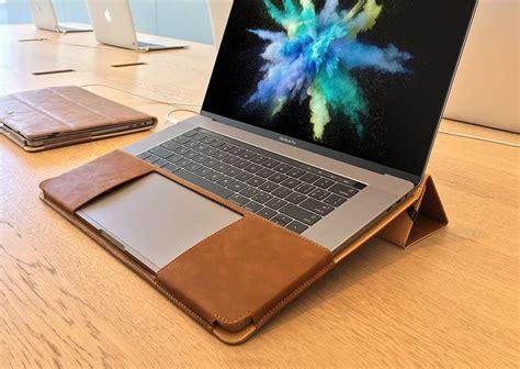 mobile workstation laptop cases macbook pro case