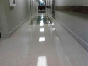 k and k interior exterior cleaning services stripping With how to strip floors and wax