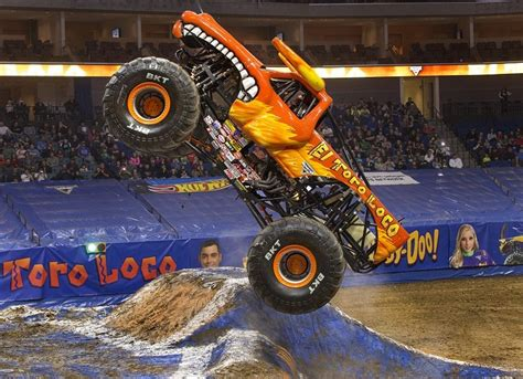 monster truck show discount code monster jam triple threat series discount code ticket