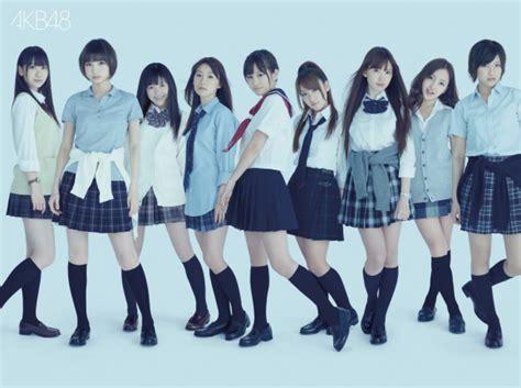 anime jepang tentang sekolah segala sesuatu yang ingin kamu ketahui tentang seragam